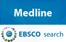 Medline - Ebsco