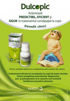 Dulcopic